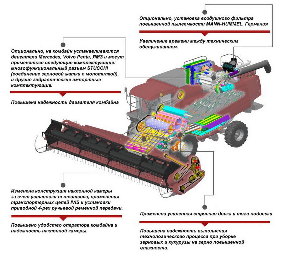 KZS-1218A1 PALESSE GS12A1