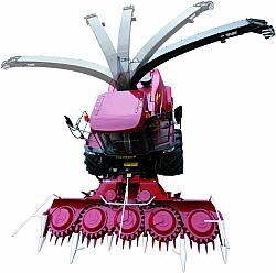 гидромотор силосопровода