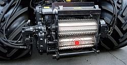 Металлодетектор и камнедетектор